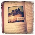 Plauener Spitze Geschichte – Eine Entdeckungsreise