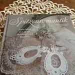 Spitzenromantik – Ein Buch voller kreativer Ideen …