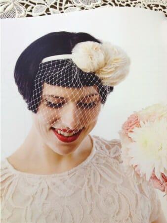 Modespitze-Blog-Hat-Couture-Hut-DIY-Spitze-Spitzenborte-