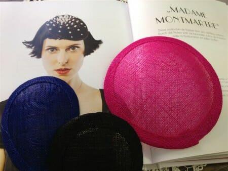 Modespitze-Blog-Hat-Couture-Hut-DIY-Spitze-Spitzenborte