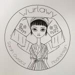 Wurlawy – wilde Frauen und moderne Tracht