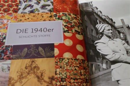 Alles über Vintagemode aus dem Prestel Verlag