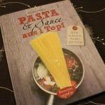 One Pot Pasta – alles aus einem Topf
