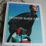 Fashion Made Fair