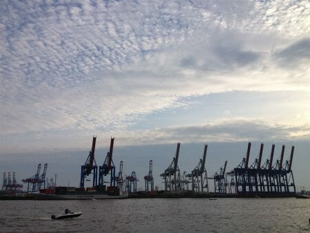 Hamburg - 5 ultimative Tipps für eine Ausflug