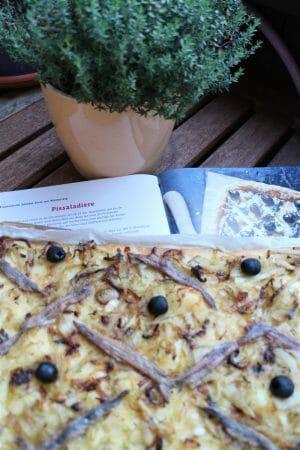 Cynthia Barcomi Cheesecake, Pies & Tartes - Buch