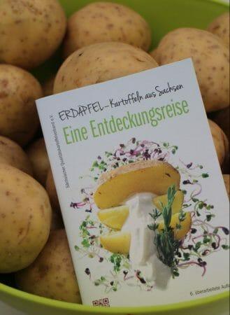 sächsisches Kartoffelfest