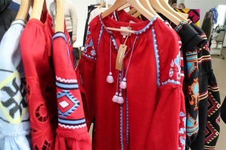Meine Entdeckung zur Fashion Week in Berlin - Sleeping Gypsy